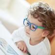 Tradycyjne podręczniki szkolne, a e-podręczniki